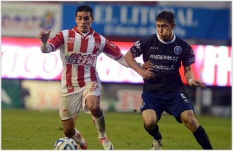 union-independiente-rivadavia