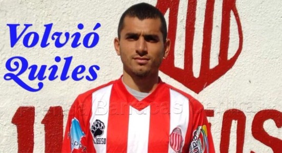 quiles1