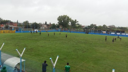 Ballester - Atlas