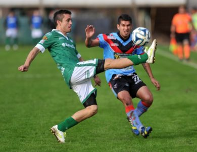 ferro-vs-brown-de-adrogue-para-argentina-en-ascenso